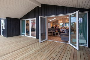Spahaus F18 - Skallerup Seaside Resort